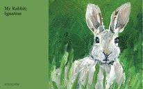 My Rabbit; Ignatius
