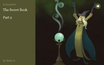The Secret Book  Part 2