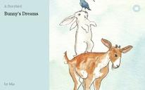 Bunny's Dreams