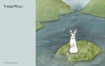 Rabbit World