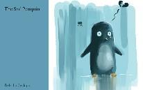 The Sad Penquin