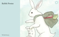 Rabbit Poems