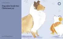 Dog tales book two: Christmas joy