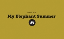My Elephant Summer