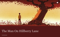The Man On Hillberry Lane