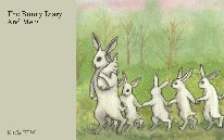The Bunny Diary And Me 2