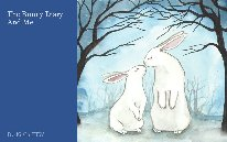 The Bunny Diary And Me