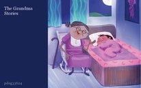 The Grandma Stories