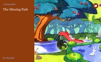 The Missing Park