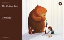 The Wishing Tree     (HOMES)