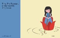Tina, The Tortoise, & The Terribly Tiny Town