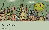 Travel Trader
