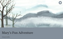 Mary's Fun Adventure