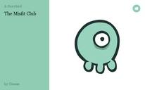 The Misfit Club