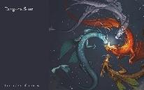 Dragons Soar