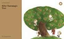 Kitty Charming's Tree