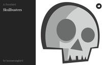 Skullbusters