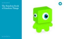 The Random Book of Random Things