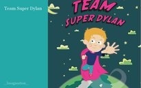 Team Super Dylan