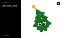 Christmas Attack