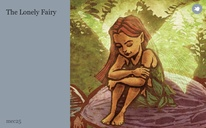 The Lonely Fairy