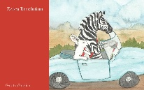 Zebra Revolution