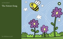 The Nature Song.