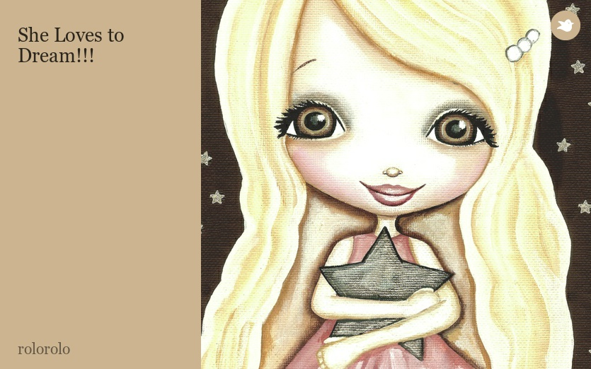 love stargirl Stargirl and love,stargirl were such great books,i admit love,stargirl was a little boring but not enough to stop reading it flag like see review nov 10, 2008 jane rated it really liked it.