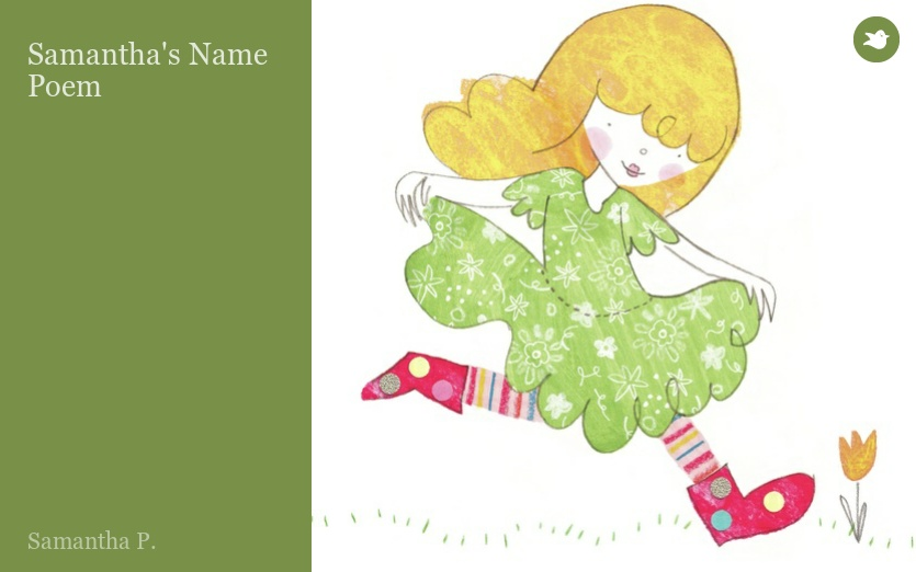 Samantha Name Meaning Poem Related Keywords & Suggestions