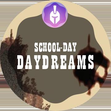 School Day Dreams