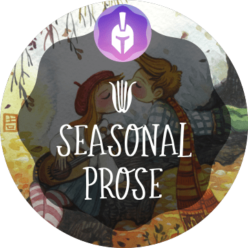 Seasonal Prose