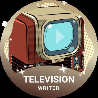 Television Writer