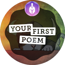 Your First Poem
