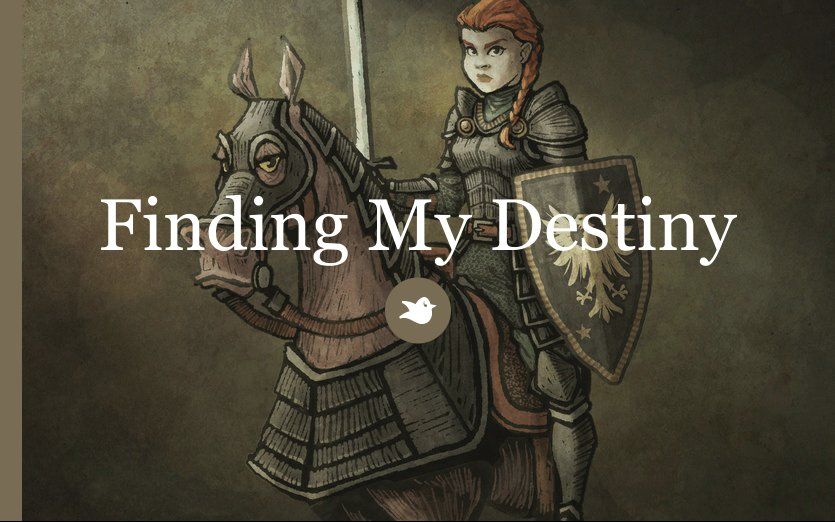 https://storybird.com/chapters/finding-my-destiny/2/