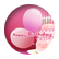 AwesomePink15