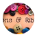 Buttons_and_Ribbons