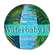 waterbaby13