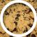 CookieDough67
