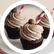 Cupcake10123