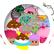 CupcakeloverRuby