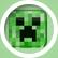 MinecrafterMarc