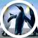 Ninja_Penguin4