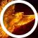 Phoenixfire