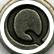 QuinnWordWoman