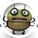 bugworld53123