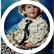 button1997p