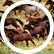 cowgirle911