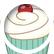 cupcakestorm999