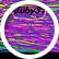 juby31