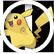 pikachu4885